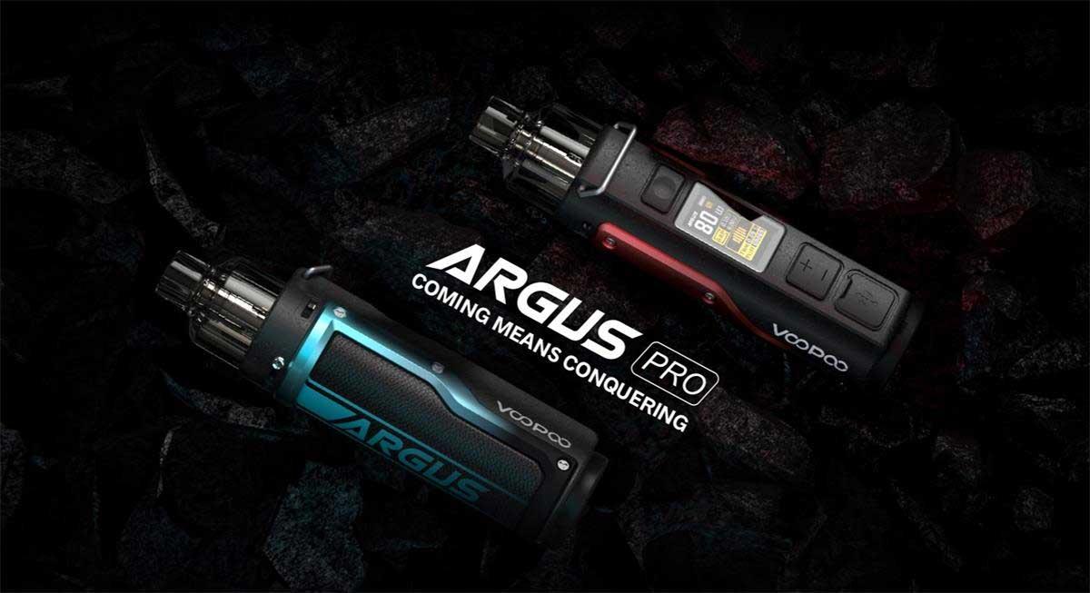 VOOPOO-Argus-Pro-80w-Builtin-Battery-Pod-Mod-Kit-Online-in-Pakistan7