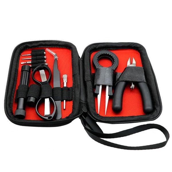 Vivismoke-Mini-Vape-Tool-Kit-DIY-Online-in-Pakistan-at-Vapestation10