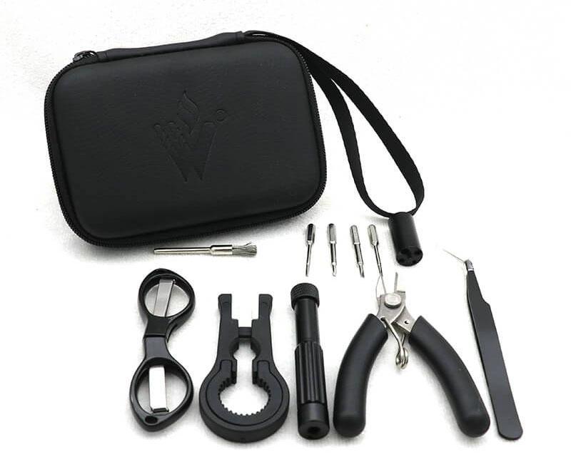 Vivismoke-Mini-Vape-Tool-Kit-DIY-Online-in-Pakistan-at-Vapestation