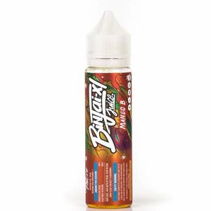 Binjai-Juice---Mango-Blackcurrant-ICED-55ml-(3mg)-Online-in-Pakistan-at-Vapestation