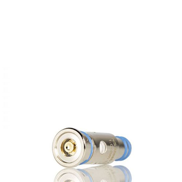 FreeMax-MAXPOD-Replacement-Coils-Pack-of-3-&-5-Online-in-Pakistan-At-Vapestation