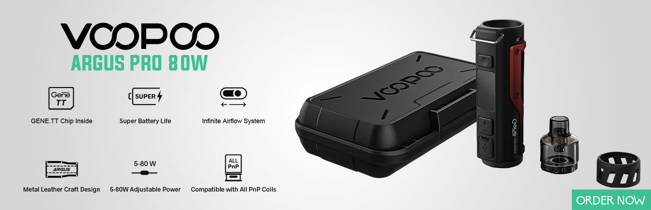 VOOPOO-ARGUS-Pro-80W-Mod-Pod-Starter-Kit-System-3000-mAh-in-pakistan