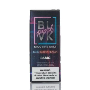 BLVK-Pink-Series-–-ICED-Berry-Peach-30ml-(35,-50mg)-Online-in-Pakistan-at-Vapestation
