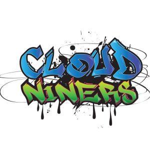 Cloud-Niners-Liquids