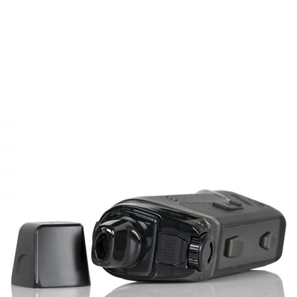 Geekvape-Aegis-Luxury-Edition-Bonus-40W-Pod-Mod-Kit-1500mAh-Online-in-Pakistan-at-Vapestation-92