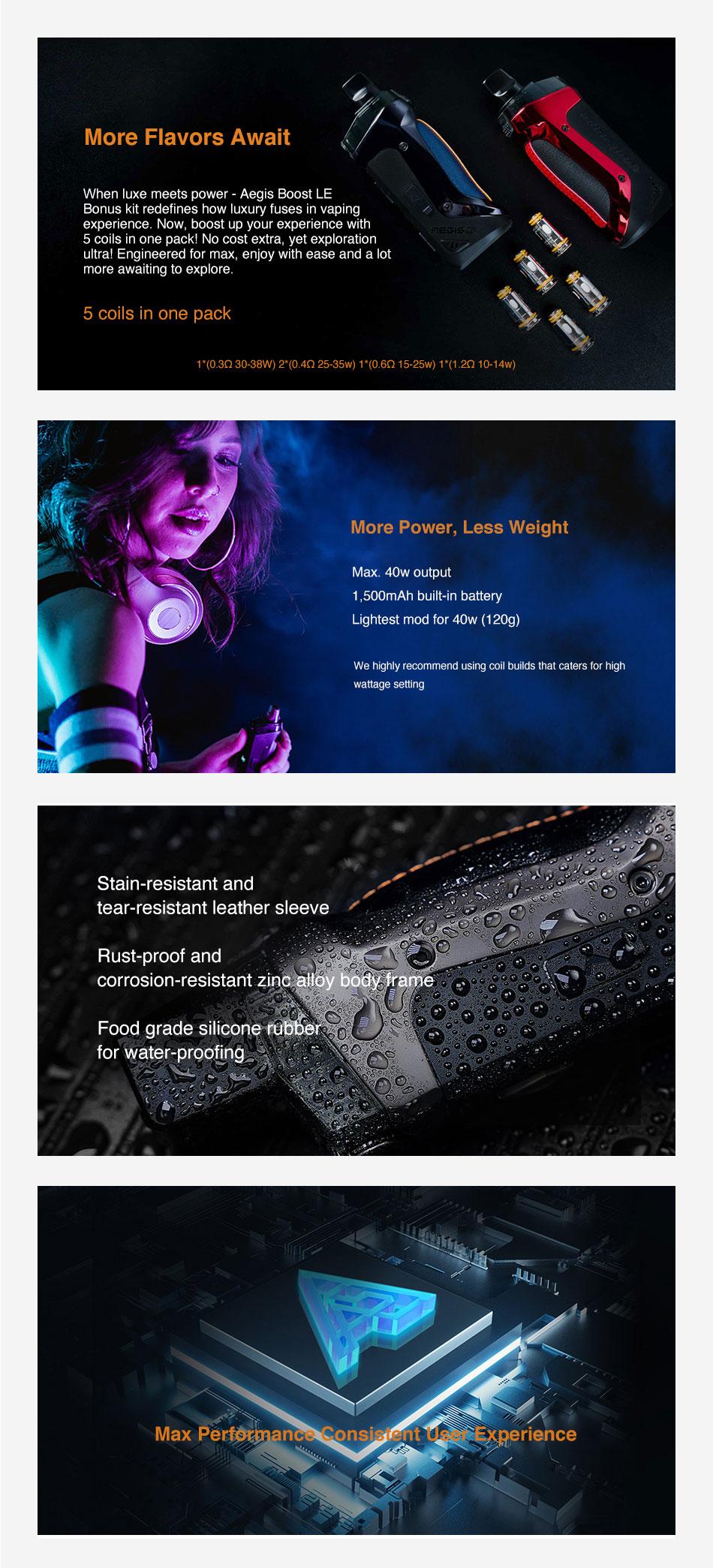 Geekvape-Aegis-Luxury-Edition-Bonus-40W-Pod-Mod-Kit-1500mAh-Online-in-Pakistan-at-Vapestation