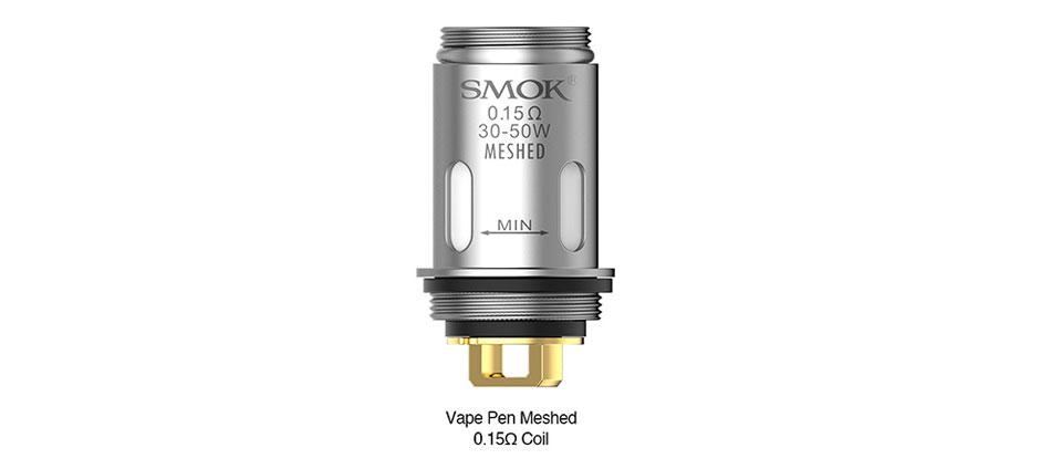 SMOK-Vape-Pen-V2-Replacement-Coils---Pack-Of-3-&-5-Online-in-Pakistan-at-Vapestation-1