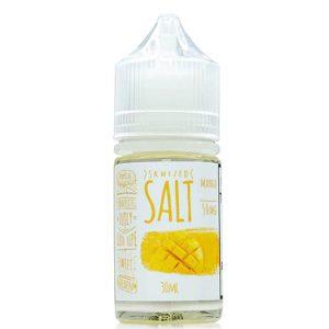 Skwezed-Salts-–-Mango-30ml-(25-,-50-mg)-Online-in-Pakistan-at-Vapestation