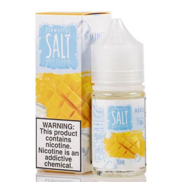 Skwezed-Salts-–-Mango-ICE-30ml-(25-,-50-mg)-Online-in-Pakistan-at-Vapestation