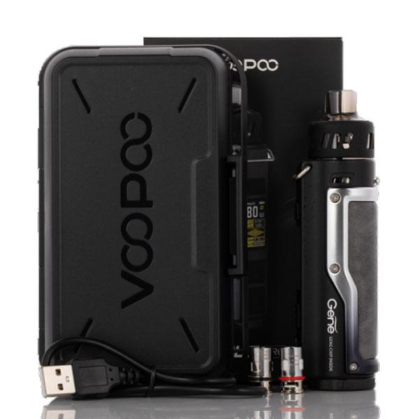 VOOPOO-ARGUS-X-Pro-80W-Mod-Pod-Starter-Kit-System-Online-in-Pakistan-at-Vapestation123