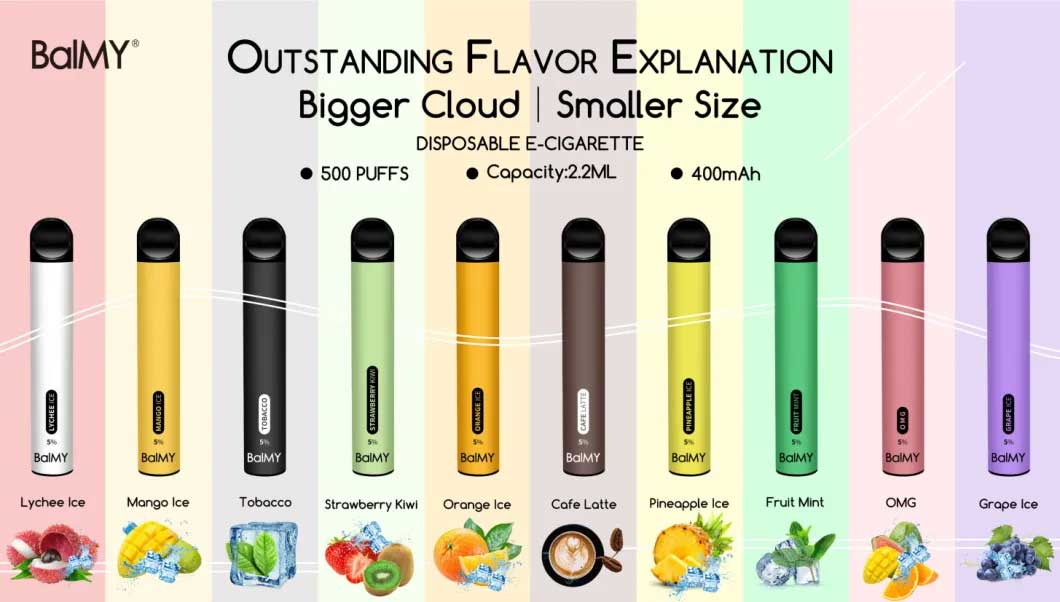 BalMY-Disposable-Vapes-500-Puffs-Online-in-Pakistan-by-VapeStation-PK11