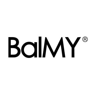 BalMY-Disposable-Vapes-500-Puffs-Online-in-Pakistan-by-VapeStation-PK12