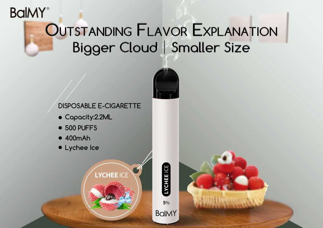 BalMY-Disposable-Vapes-500-Puffs-Online-in-Pakistan-by-VapeStation-PK3