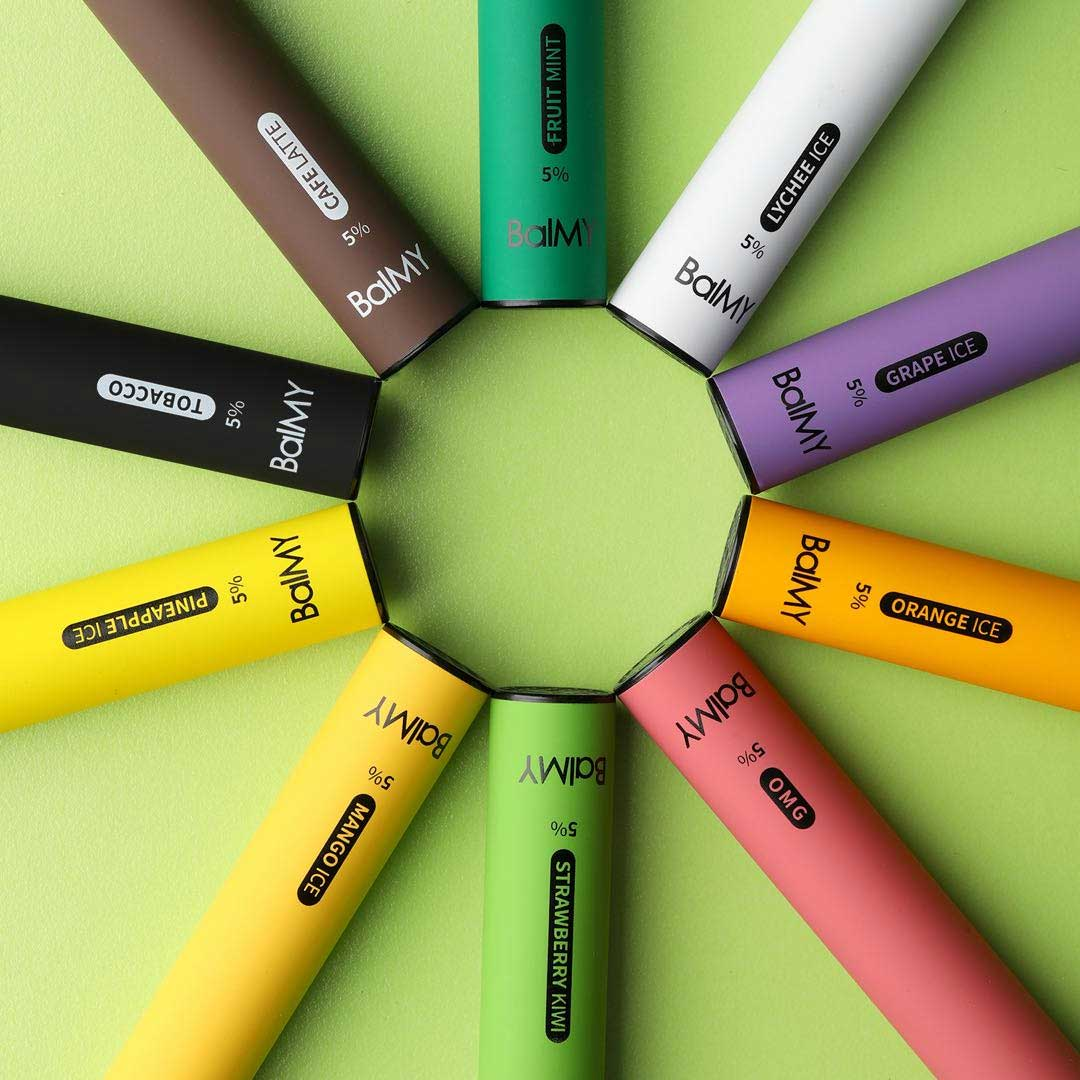 BalMY-Disposable-Vapes-500-Puffs-Online-in-Pakistan-by-VapeStation-PK8