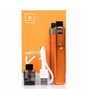 Geekvape-Wenax-K1-16w-600mah-Battery-Vape-Pod-System-in-Pakistan