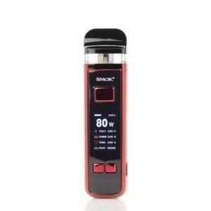 SMOK-Rpm-2-S-External-Battery-80w-Vape-Online-in-Pakistan-by-VapeStation24