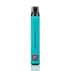 Swift-Pro-Disposable-Cotton-Candy-2000-Puffs-Vape-Online-in-Pakistan1