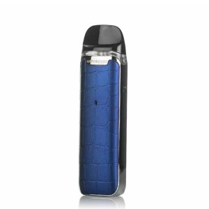 Vaporesso-Luxe-Q-Pod-Kit-1000mAh-Battery-Vape-Online-in-Pakistan18