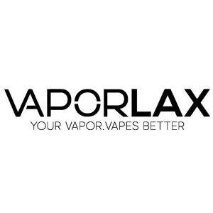 Vaporlax-Mate-Disposable-Vapes-Online-in-Pakistan-by-Vapestation-PK5