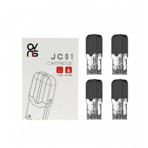 JUUL-JC01-Empty-Replacement-Refillable-Pods-Online-in-Pakistan1