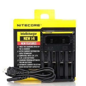 Nitecore-I4-Vape-Battery-Charger-Online-in-Pakistan-by-VapeStation-PK5