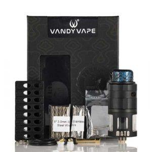 Vandy-Vape-MATO-RDTA-Tank-Online-in-Pakistan-by-VapeStation6
