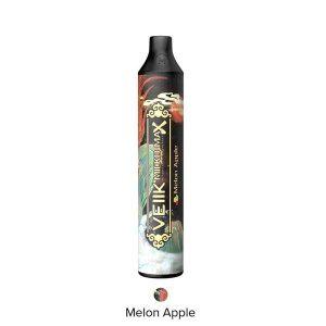 Veiik-Micko-Max-Melon-Apple-Disposable-Vape-Online-in-Pakistan-VapeStation