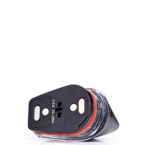 GeekVape-Aegis-Nano-Replacement-Pod-Cartridge---2-Pcs-Online-in-Pakistan-4