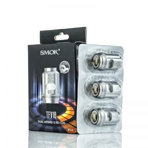 MOK-TFV18-Meshed-Replacement-Coils---3-Pcs-Online-in-pakistan-at-vapestation--1
