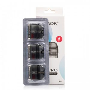 SMOK-Acro-Replacement-Pods---3-Pcs-Online-in-Pakistan-at-Vapestation