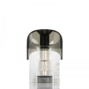 Suorin-ACE-Replacement-Pods-With-1.0ohm-Coil-2mL---3Pcs-Online-in-Pakistan-at-Vapestation