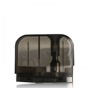 Suorin-Air-Pro-1.0-Ohm-4.9-ml-Replacement-Pod---1-Pc-Online-in-Pakistan-at-Vapestation