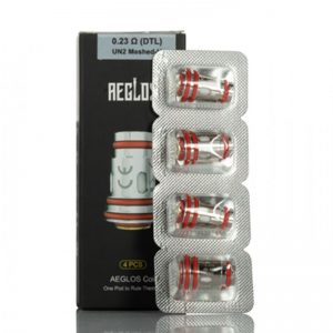 Uwell-AEGLOS-Replacement-Coils---4-Pcs-Online-in-Pakistan-at-Vapestation