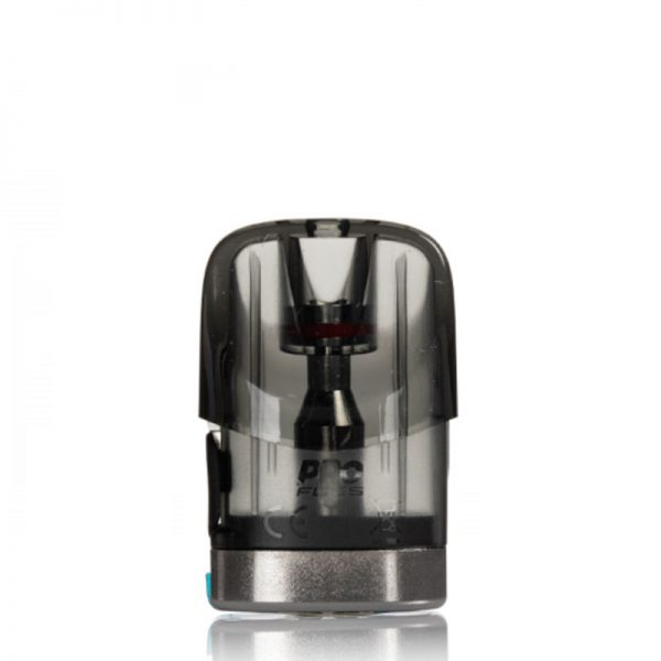 Uwell-Yearn-Neat-2-0.9-Ohm-Replacement-Pod---2-Pcs-Online-in-Pakistan-at-Vapestation