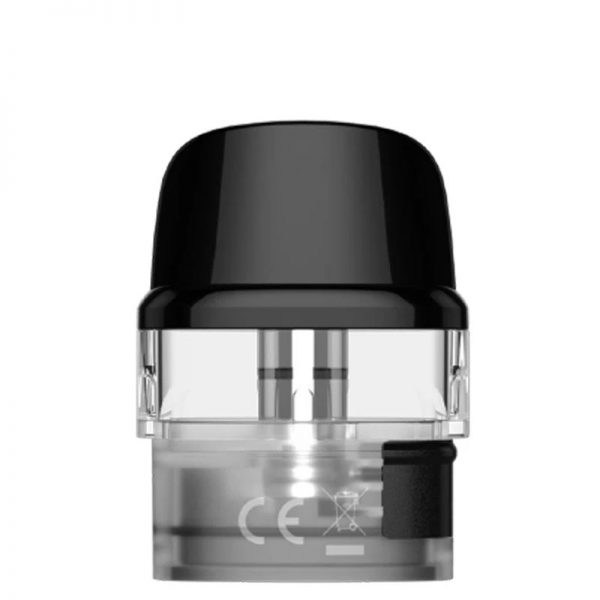 Vaporesso-Luxe-Q-Mesh-Replacement-Pods---2-Pcs-Online-in-pakistan-at-vapestation
