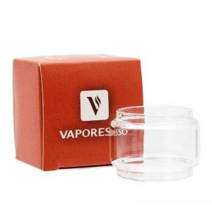 Vaporesso-Sky-Solo-Replacement-Glass-Tube---2-Pcs-Online-in-Pakistan-at-Vapestation
